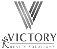 Victory Realty Solutions